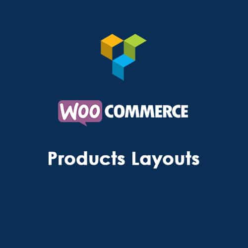 DHVC Woocommerce Products Layouts