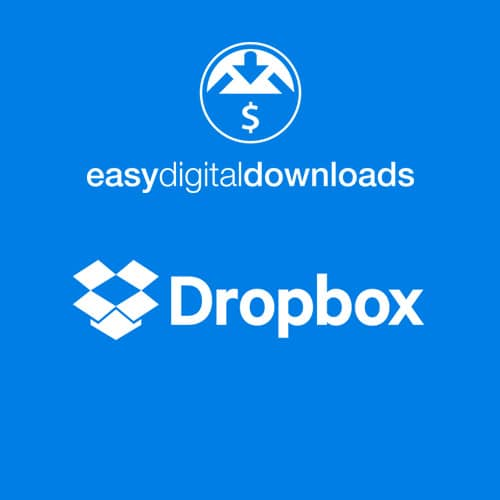 Easy Digital Downloads File Store for