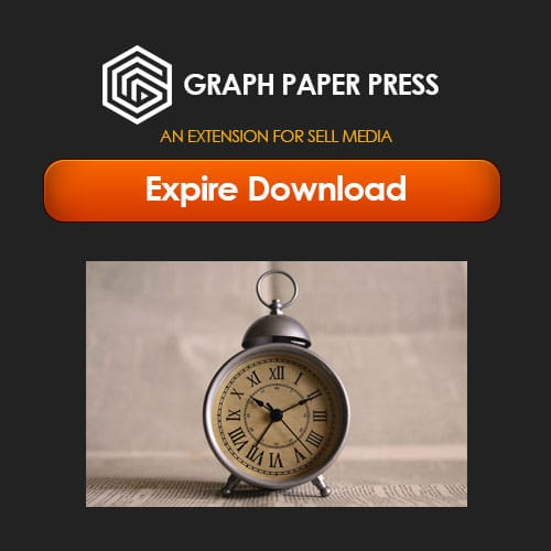 Graph Paper Press Sell Media Expire Download