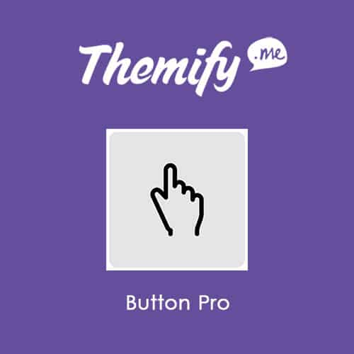 Themify Builder Button Pro