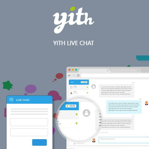 YITH Live Chat Premium